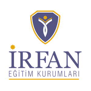 İrfan Schools