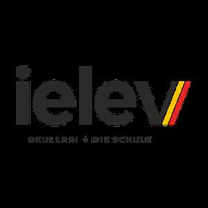 Ielev Schools
