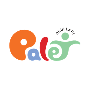 Palet Schools