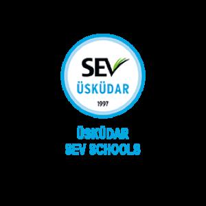 Uskudar SEV Schools