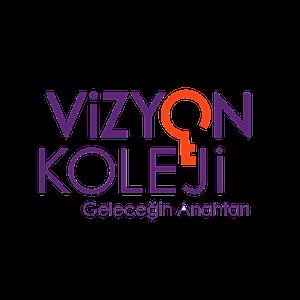 Vizyon Colleges