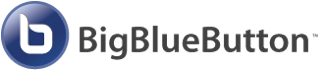 BigBlueButton Conferencing