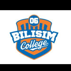 Bilisim College