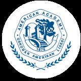 Uskudar American Academy